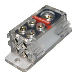 Distribuidor -1 20 mm   -4 10 mm