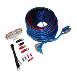 Kit Cable AL/COBRE Power 20 mm
