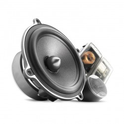 FOCAL PS130