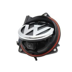 Cámara de visión trasera OEM,VW-GOLF7