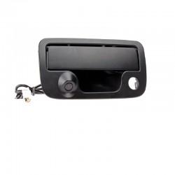 Cámara de visión trasera OEM, VW Amarok (13-)