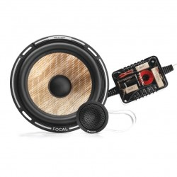 FOCAL PS165F
