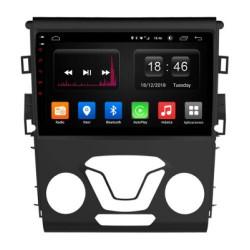 Pantalla Multimedia Android