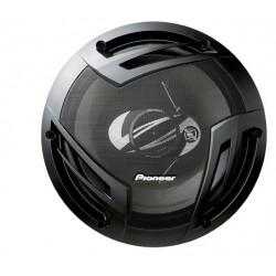 PIONEER TS-A2503I