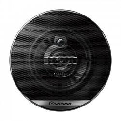 PIONEER TS-G1030F