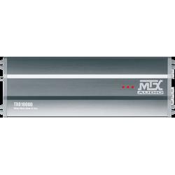 MTX TX81000D