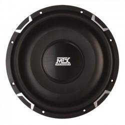 MTX FPR12-04
