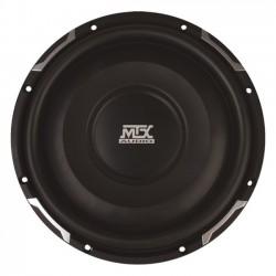 MTX FPR10-04