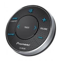 PIONEER CD-ME300