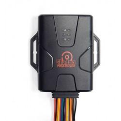 Localizador GPS ST-500