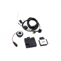 UNIVERSAL SOUND ACTUATOR MINI