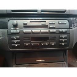 MULTIMEDIA OEM BMW 3