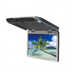 """MONITOR TECHO 10,1"""" USB/HDMI"""