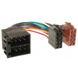 Conector UNIVERSAL ISO / ISO 10 Uds. | VARIAS MARCAS